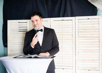 trauredner werden, wie werde ich trauredner, Ausbildung zum Redner, Hochzeitsredner-seminar, Rednerausbildung