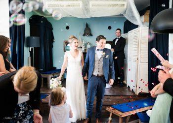 martinredet Freier Redner für Eure Freie Trauung in Düsseldorf Canoo Foto von Berta Katona Hochzeitsredner Martin Fett Köln Limburg 03