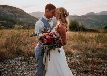Hochzeit im Ausland martinredet arianefotografiert