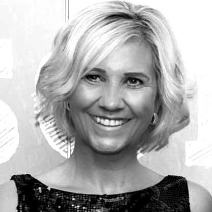 Rednerin Koblenz Annette ist im Team von Trauredner martinredet und für Eure Freie Trauung in Rheinland-Pfalz und Hessen da