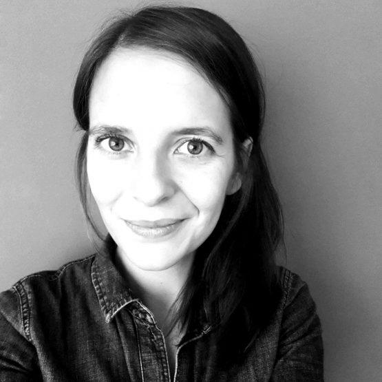 Traurednerin Essen Kathrin ist zuständig für das Ruhrgebiet und ganz NRW im Team von Hochzeitsredner martinredet Ausbildung