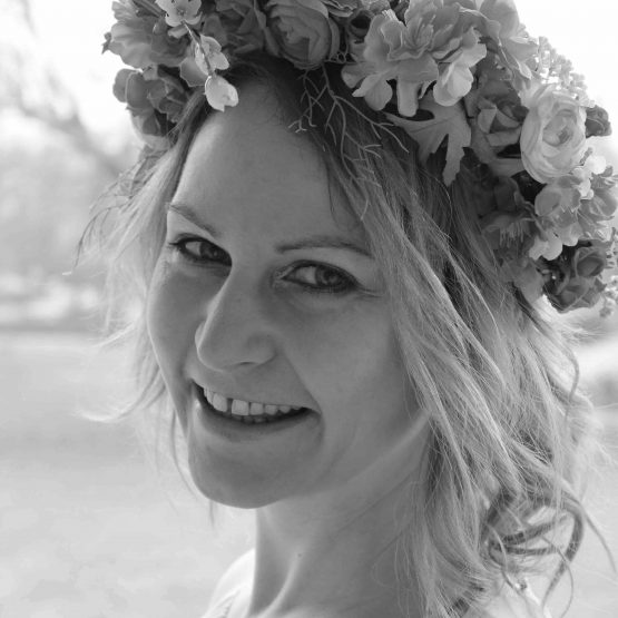 Felicitas Traurednerin Offenburg Frankreich Elsass Freie Trauung Rednerin Redner martinredet Wie werde ich Hochzeitsredner werden Ausbildung Workshop Seminar