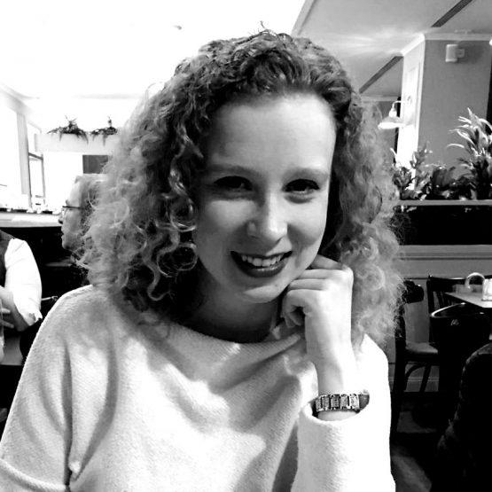 Daniela ist Traurednerin München bei martinredet Hochzeitsredner Bayern