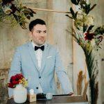 Whopper Diamond Burger King martinredet Freie Trauung in Berlin gleichgeschlechtlich gay LGBT Pride 02