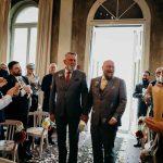 Whopper Diamond Burger King martinredet Freie Trauung in Berlin gleichgeschlechtlich gay LGBT Pride 32