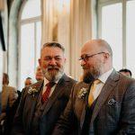 Whopper Diamond Burger King martinredet Freie Trauung in Berlin gleichgeschlechtlich gay LGBT Pride 33