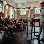 Whopper Diamond Burger King martinredet Freie Trauung in Berlin gleichgeschlechtlich gay LGBT Pride 42
