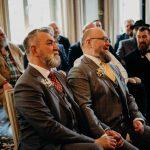 Whopper Diamond Burger King martinredet Freie Trauung in Berlin gleichgeschlechtlich gay LGBT Pride 43