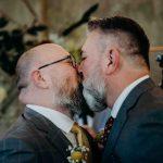 Whopper Diamond Burger King martinredet Freie Trauung in Berlin gleichgeschlechtlich gay LGBT Pride 51