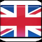 zweisprachige trauung deutsch englische hochzeit UK flag icon
