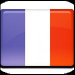 zweisprachige trauung deutsch französische hochzeit FRANCE flag icon