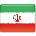 zweisprachige trauung deutsch persische hochzeit IRAN flag icon neu