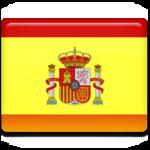 zweisprachige trauung deutsch spanische hochzeit SPAIN flag icon