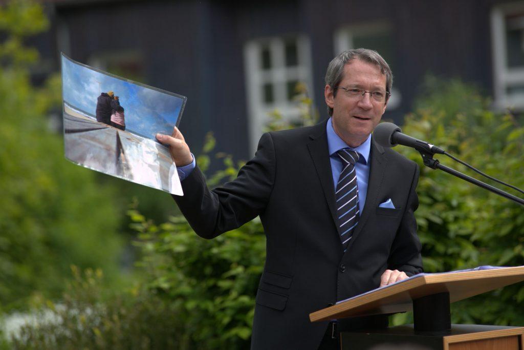 Trauredner Hannover im Team von martinredet Hochzeitsredner Ausbildung Köln