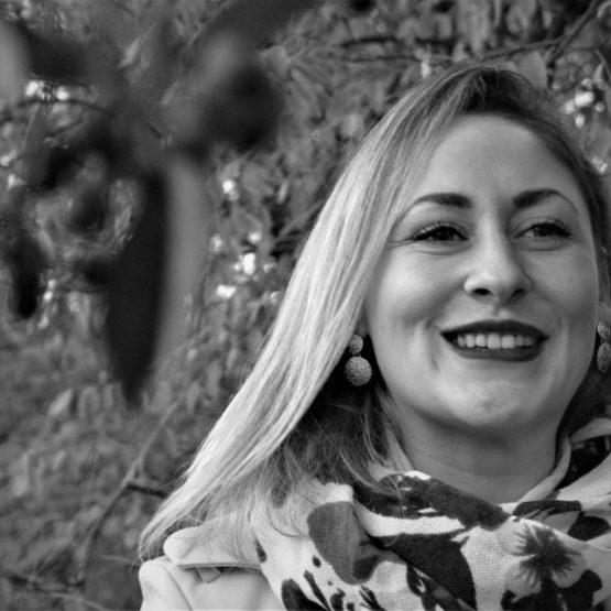 freie rednerin münchen ANNE neif im team von martinredet hochzeitsredner ausbildung trauredner werden seminar
