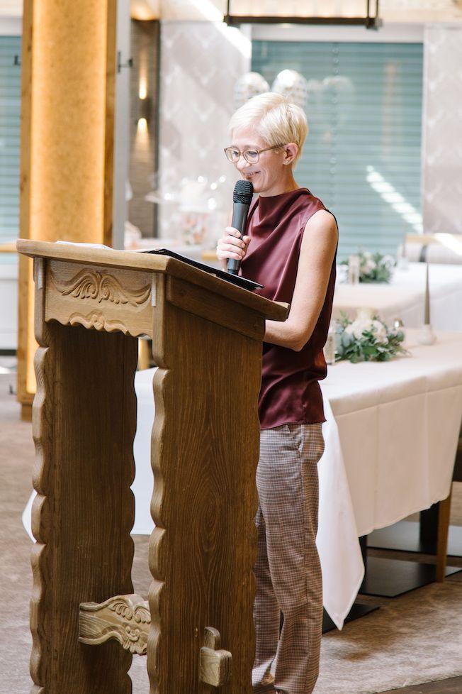 Bianca ist Rednerin für eine Freie Trauung NRW im Team von Hochzeitsredner Köln martinredet