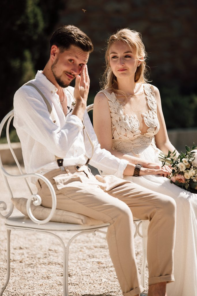 Freie Redner Trauung Mallorca pretty moments wedding fotograf martinredet