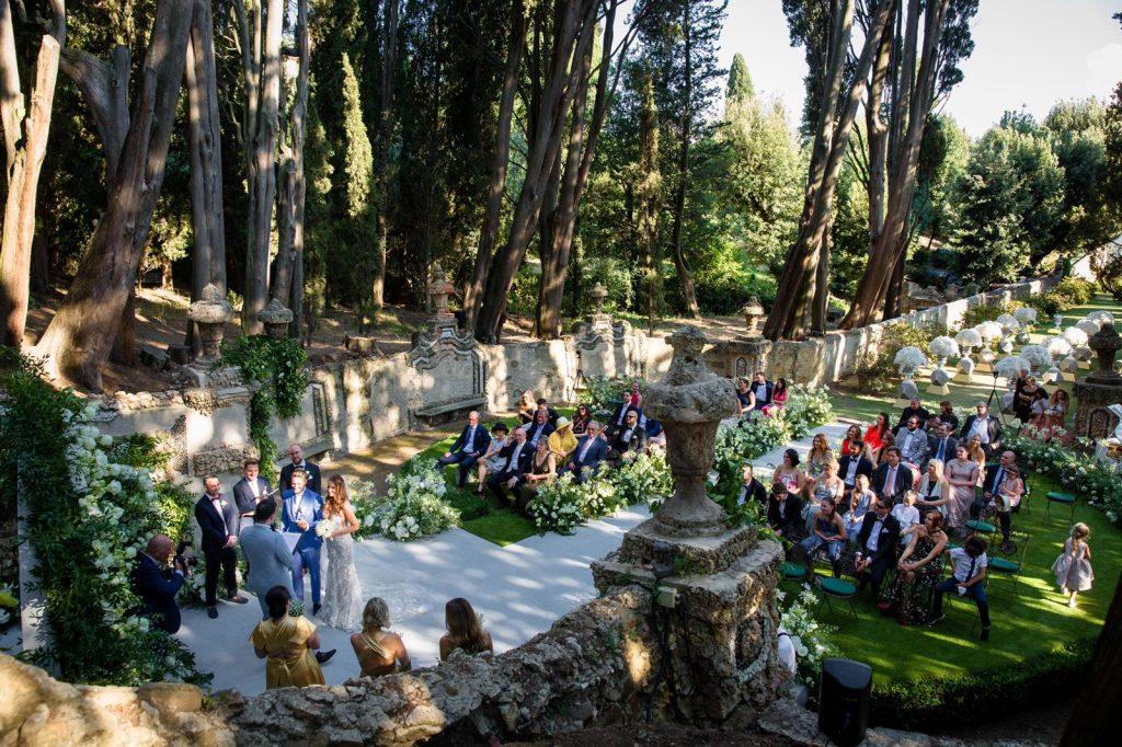 Trauredner Toskana Hochzeit in Italien martinredet Martin Fett Freie Trauung Hochzeitsredner Redner NRW Köln Berlin