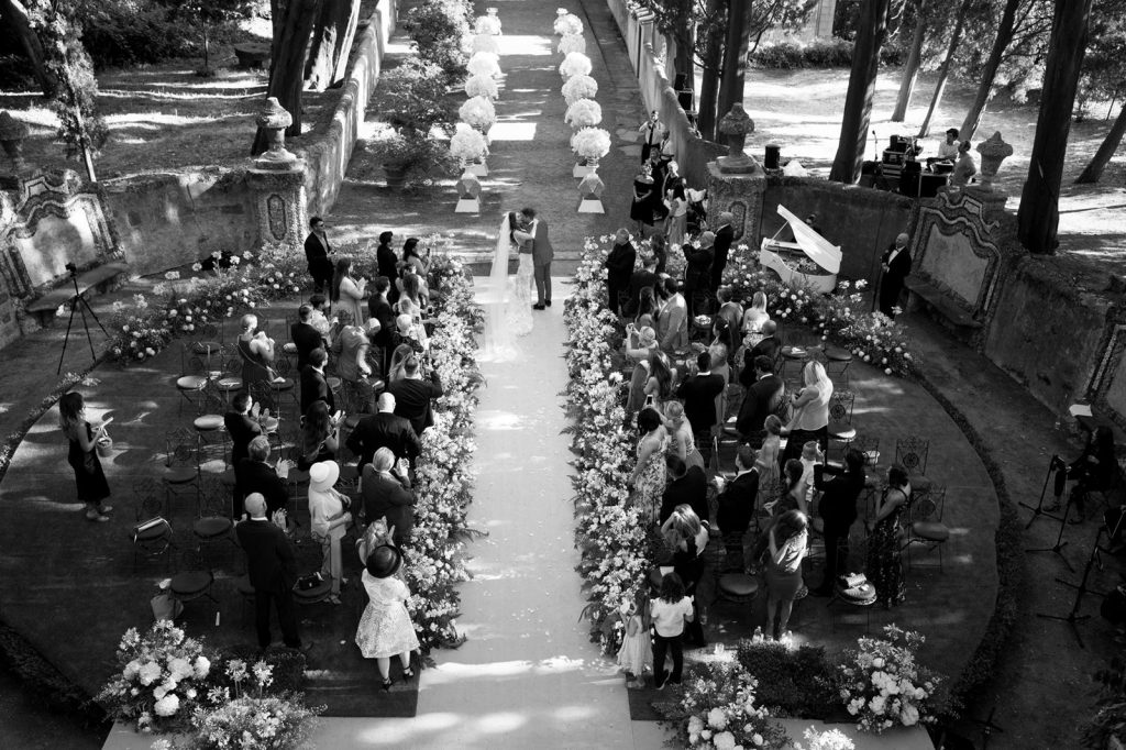 Trauredner Toskana Hochzeit in Italien martinredet Martin Fett Freie Trauung Hochzeitsredner Redner NRW Köln Carlo Carletti