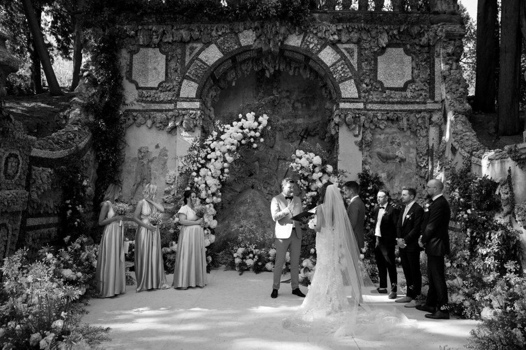 Trauredner Toskana Tuscany Wedding in Italien martinredet Martin Fett Freie Trauung Hochzeitsredner Redner NRW Köln Florenz Italy