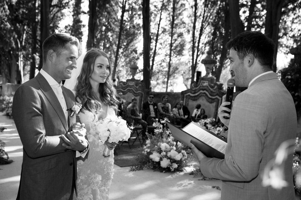 Trauredner Toskana Wedding in Italien martinredet Martin Fett Freie Trauung Hochzeitsredner Redner NRW Köln München