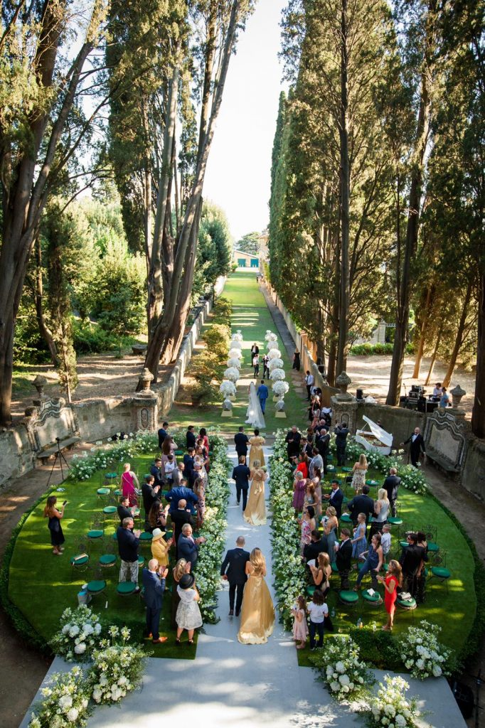 Trauredner Toskana Wedding in Italien martinredet Martin Fett Freie Trauung Hochzeitsredner Redner NRW Köln redet