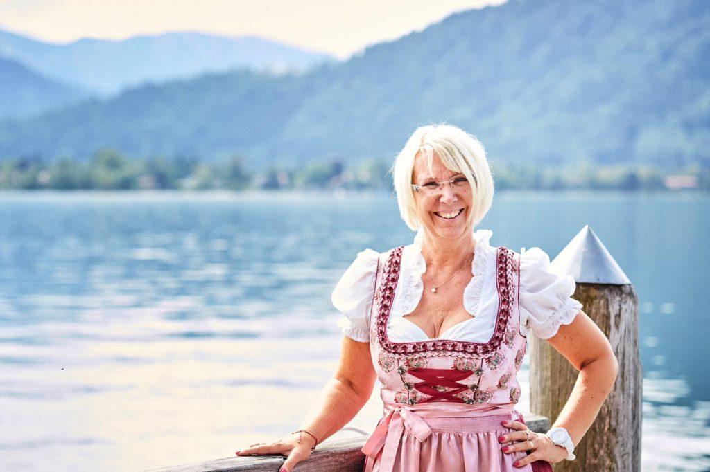 Traurednerin Bergisches Land Remscheid Freie Trauung martinredet NRW Köln Gummersbach
