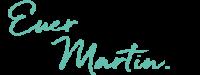 Trauredner Martin Fett ist Euer Redner für Eure Freie Trauung in NRW und weltweit