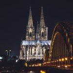 Köln: 01. & 02.02. 2020