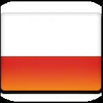 Zweisprachige Trauung deutsch-polnisch Freier Redner