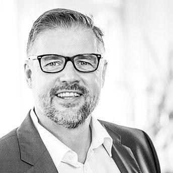 Trauredner Rosenheim Martin im Team von martinredet Hochzeitsredner Freie Trauung Bayern