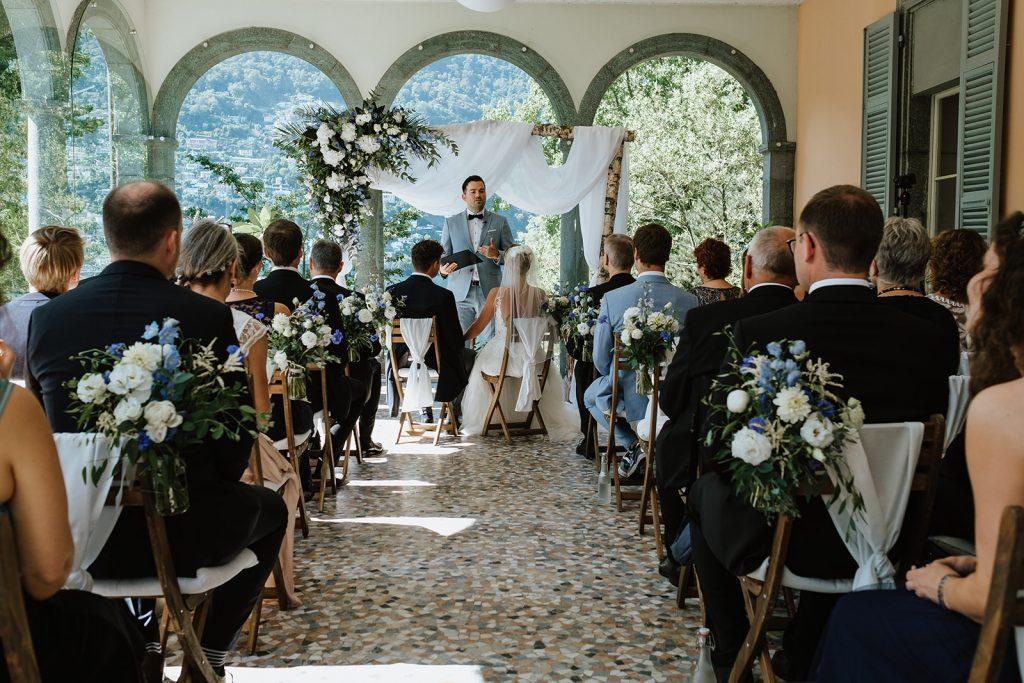 Melanie & Victor / Heiraten in der Schweiz / Lago Maggiore Hochzeit / Freie Trauung Schweiz / martinredet & arianefotografiert