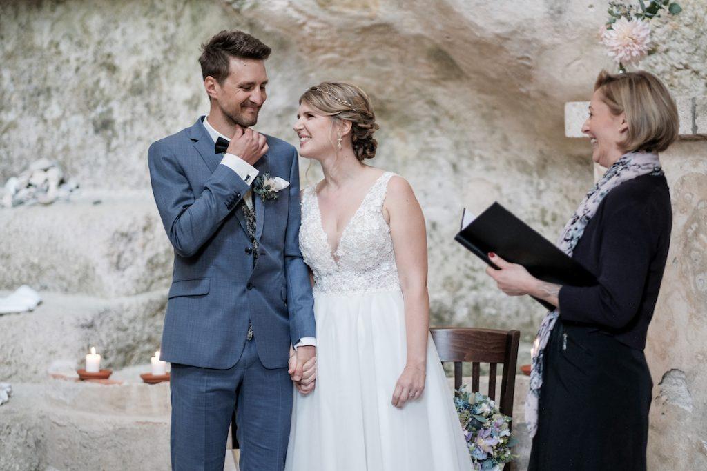 Freie Rednerin München Traurednerin Bayern martinredet Hochzeitsrednerin