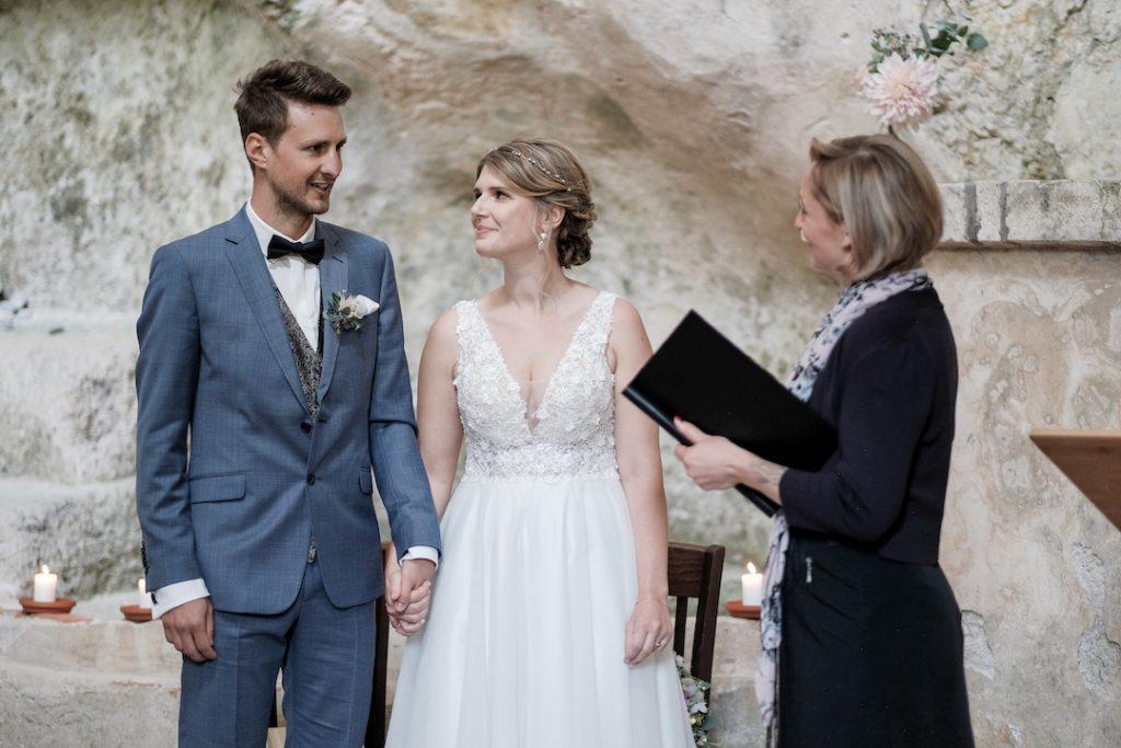 Freie Rednerin Trauung München Traurednerin Bayern martinredet Hochzeit