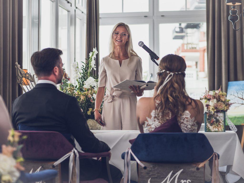 Freie Trauung Rostock Diana im Team von martinredet Mecklenburg Vorpommern Freie Trauung Rügen Waren Müritz Hochzeit 05