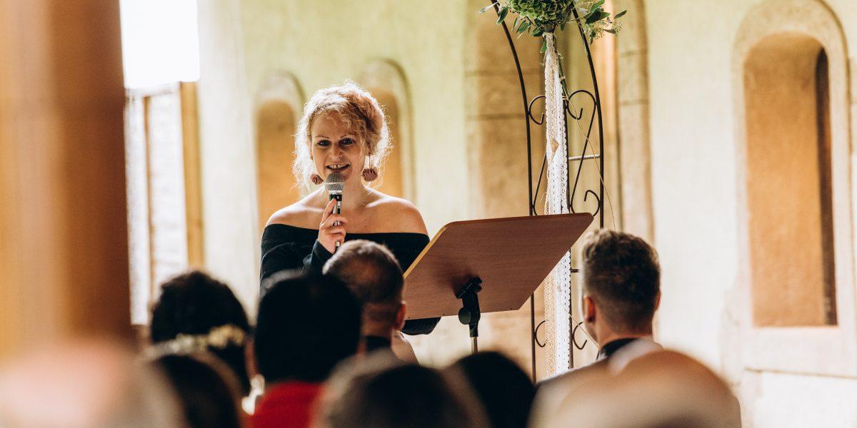Traurednerin Offenburg Deutsch Französische Hochzeit Freie Trauung Schwarzwald martinredet Hochzeitsredner Felicitas