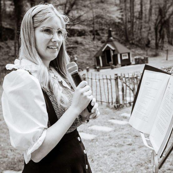 Traurednerin Koblenz im Team von Hochzeitsredner martinredet Freie Trauung Rheinland Pfalz Eifel