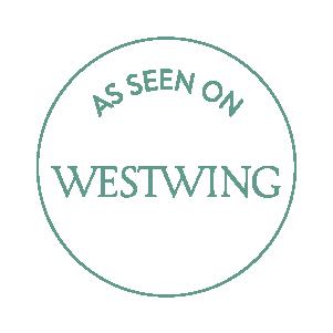 martinredet wird empfohlen auf Westwing