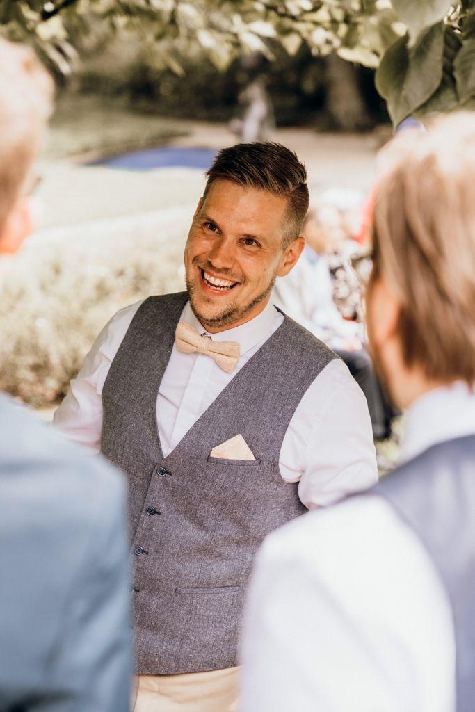 Trauredner werden Monheim Andi im Team von martinredet Freier Redner für Freie Trauung Hochzeitsredner Ausbildung Martin redet